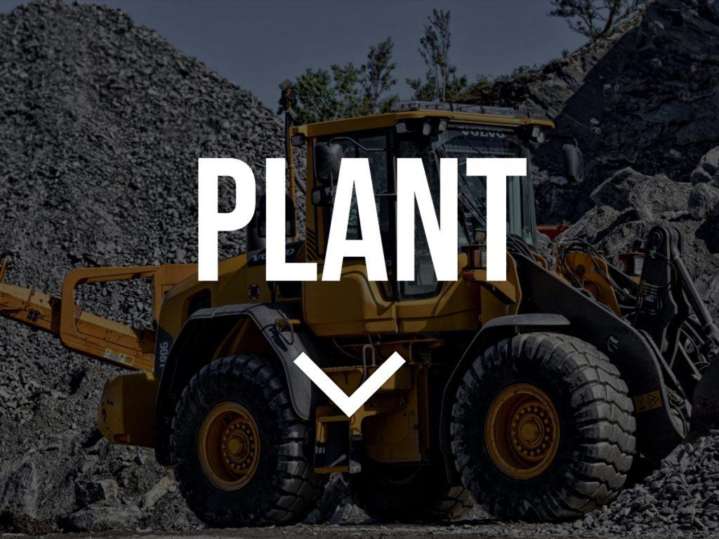 Plant Banner