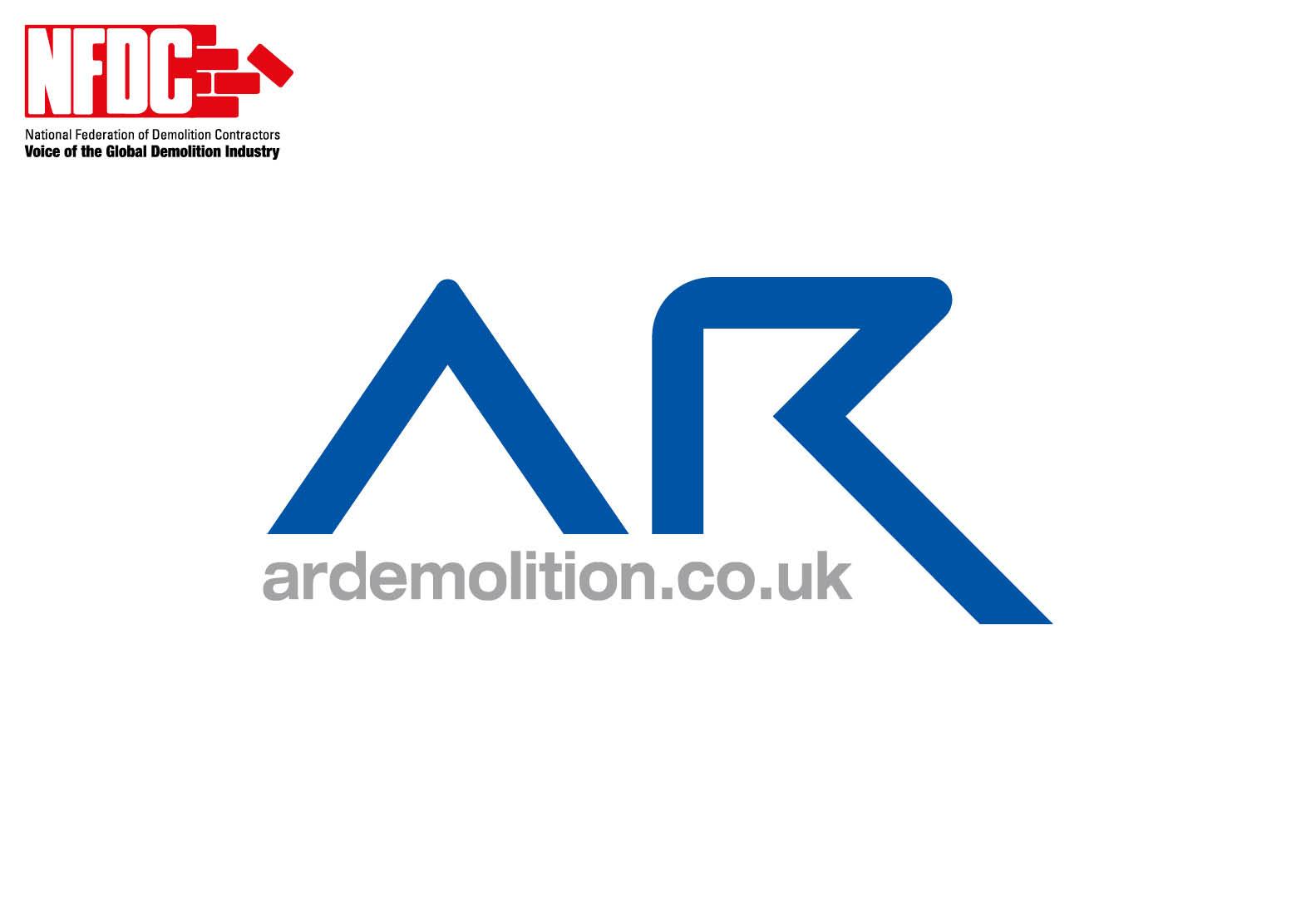 A R Demolition