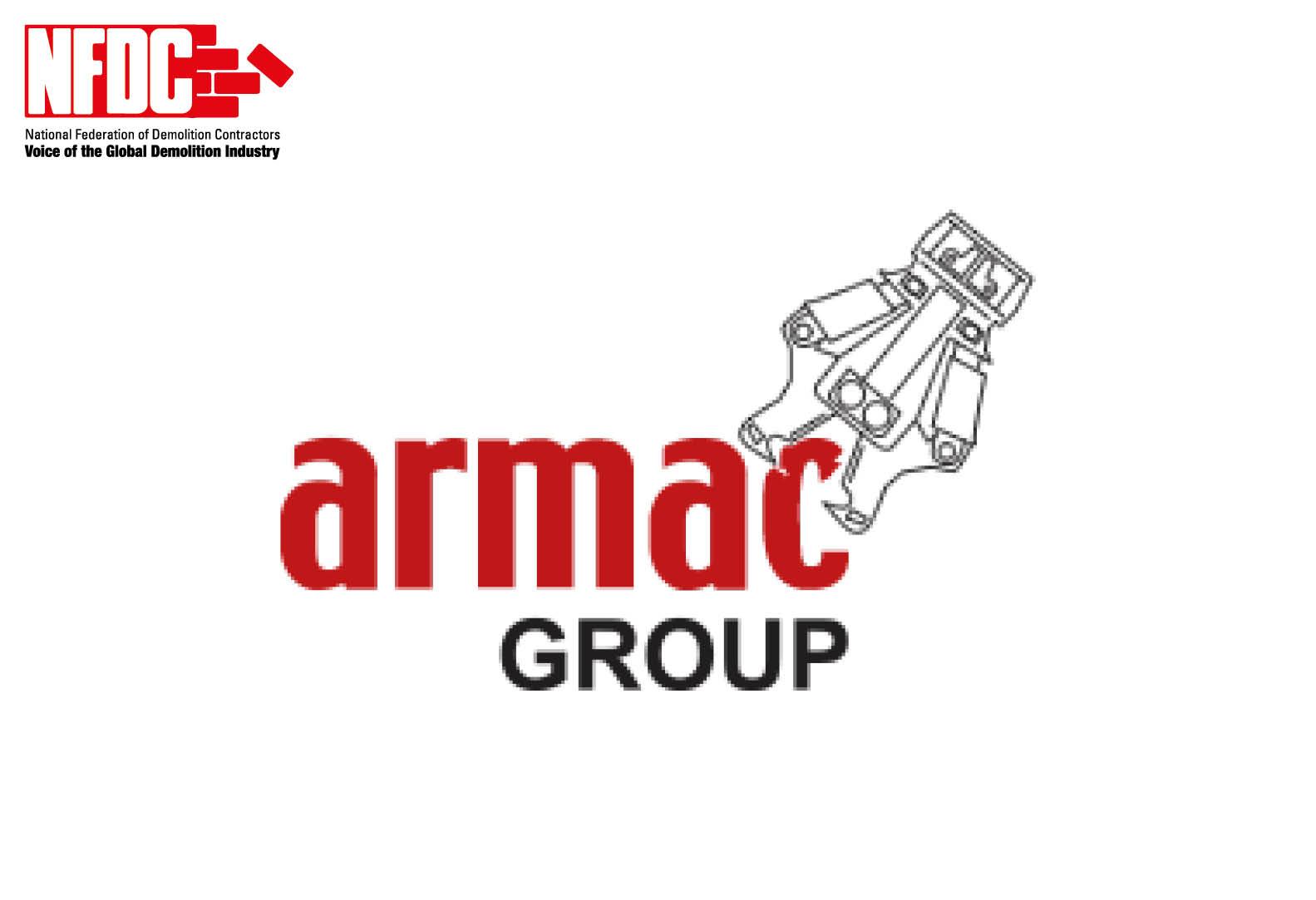 Armac Demolition