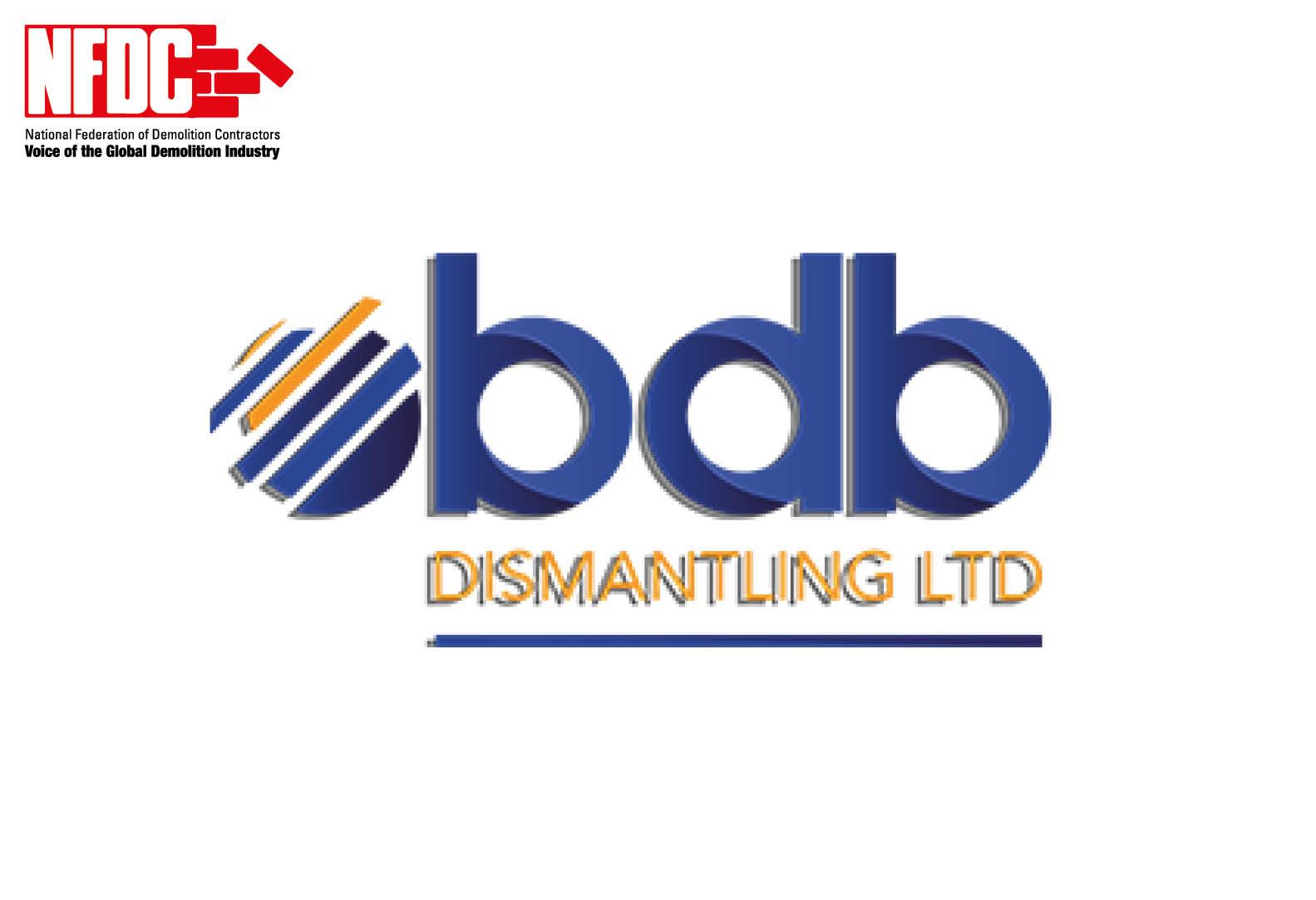 BDB Dismantling