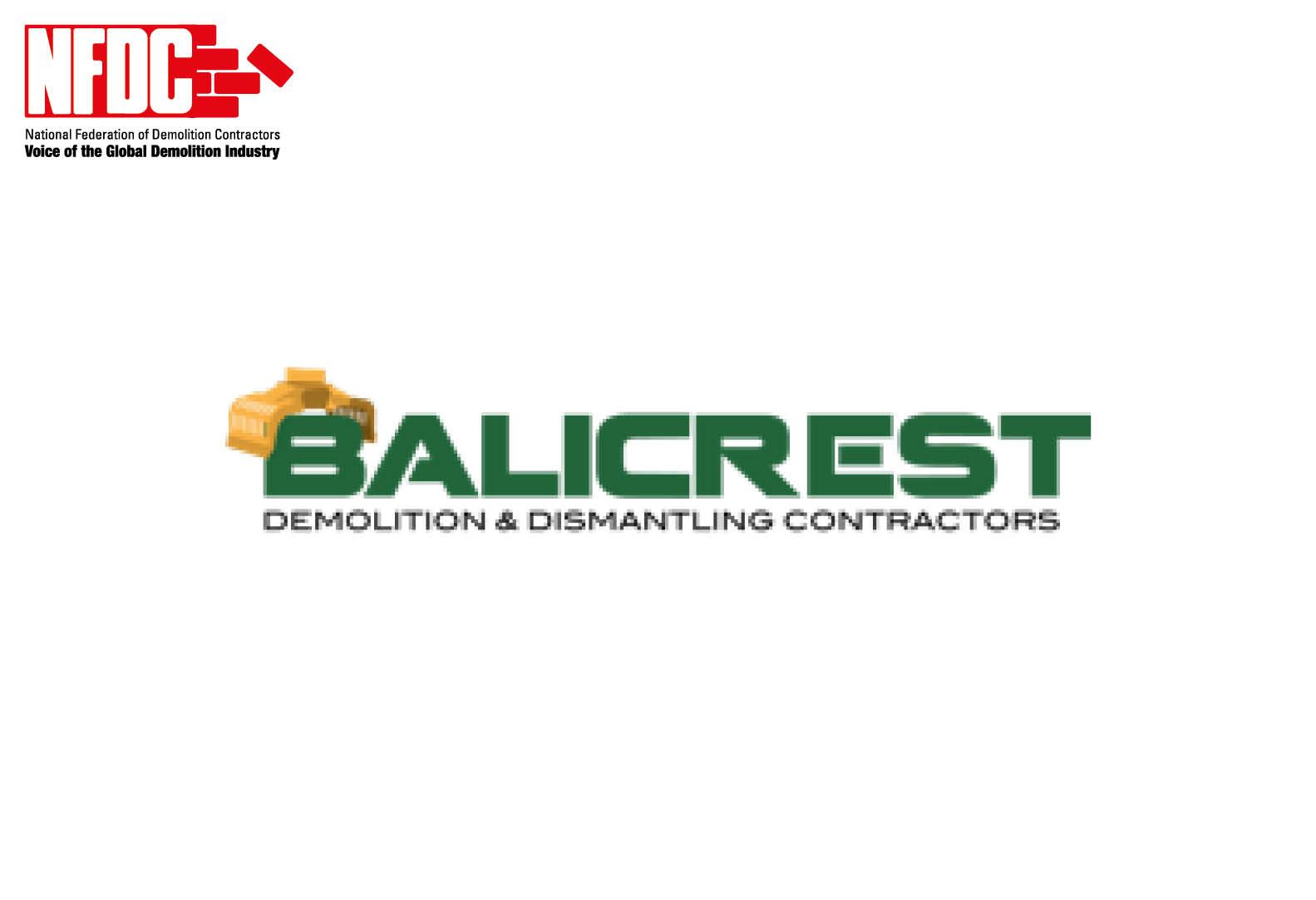 Balicrest