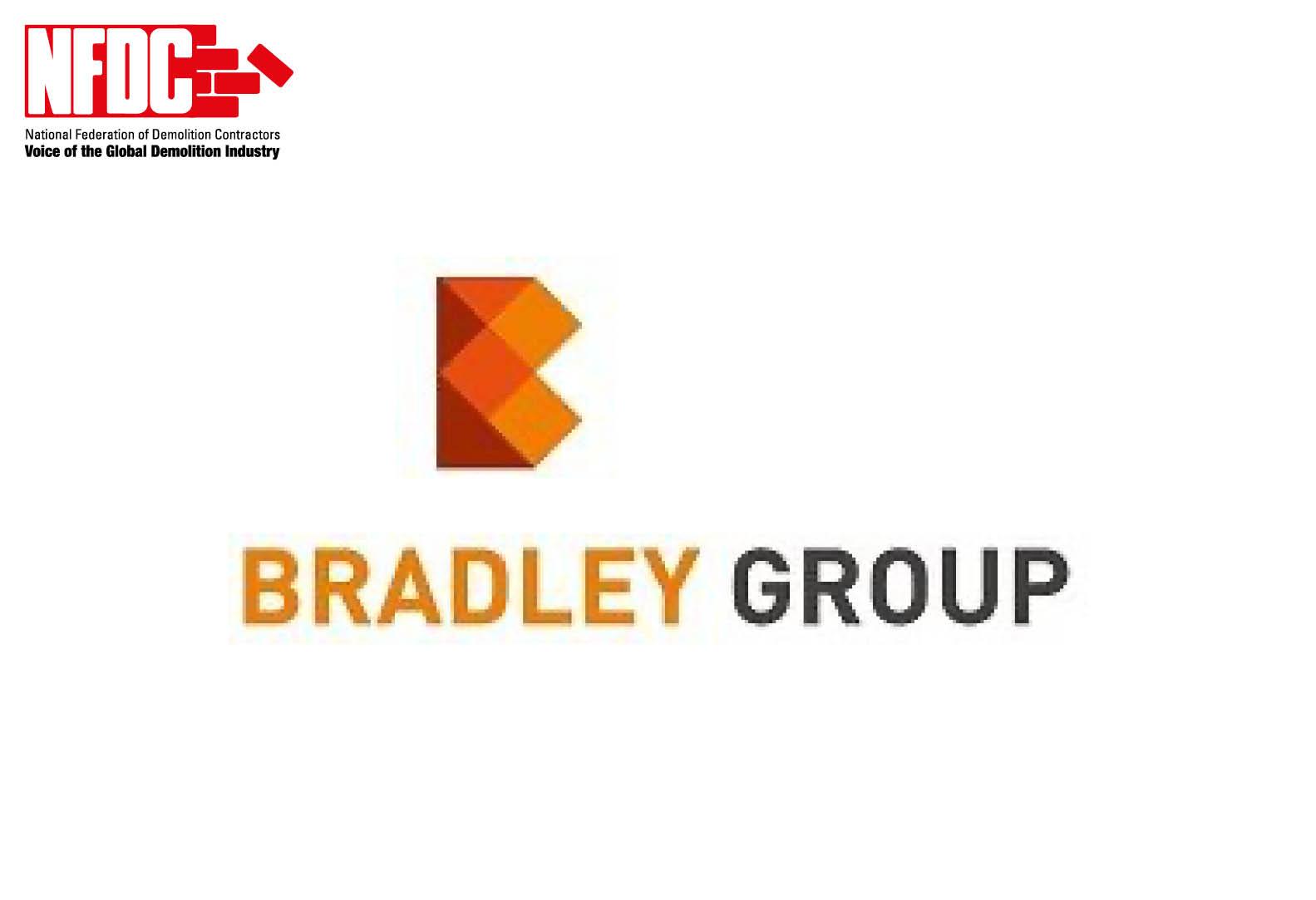 Bradley Demolition