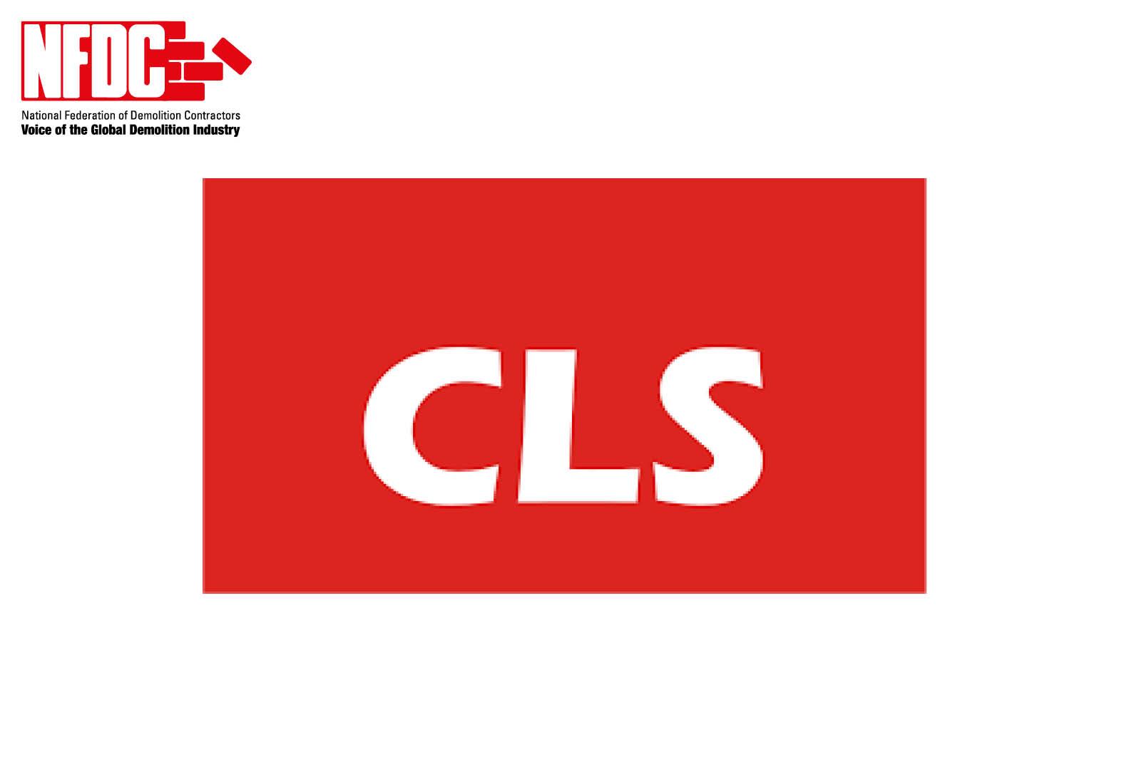 CLS Demolition