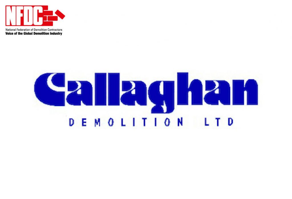Callaghan Demolition