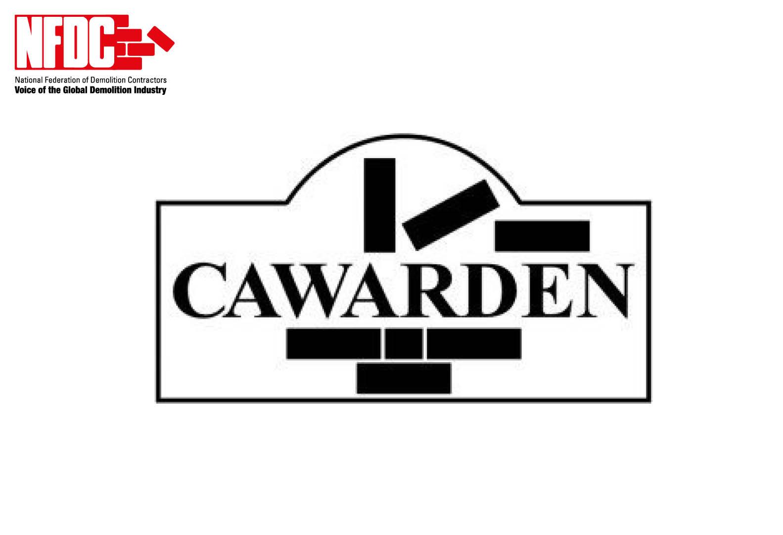 Cawarden
