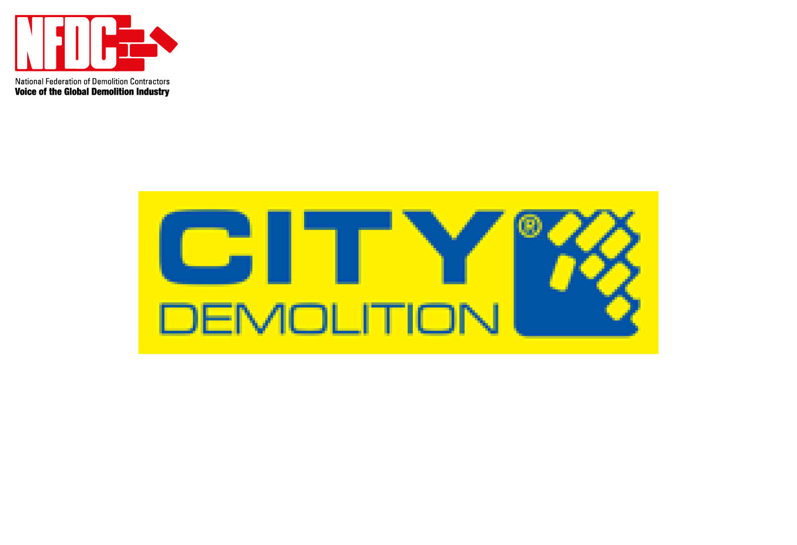 City Demolition