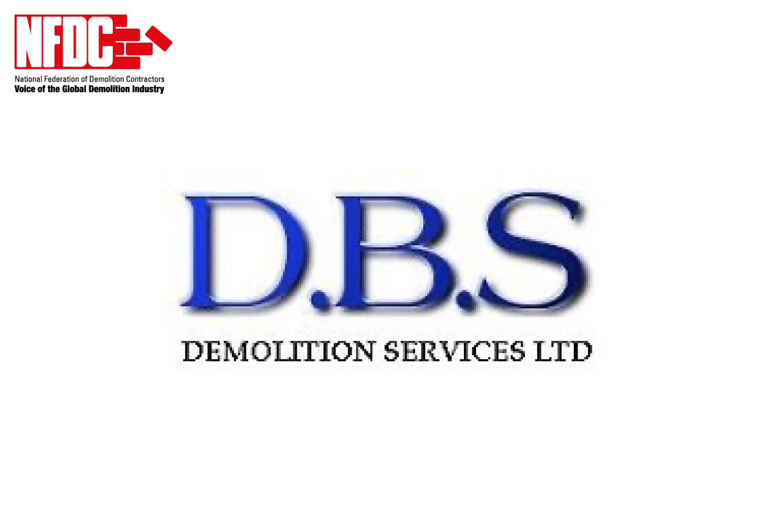 DBS Demolition