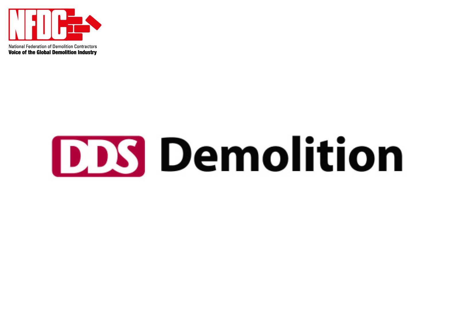 DDS Demolition