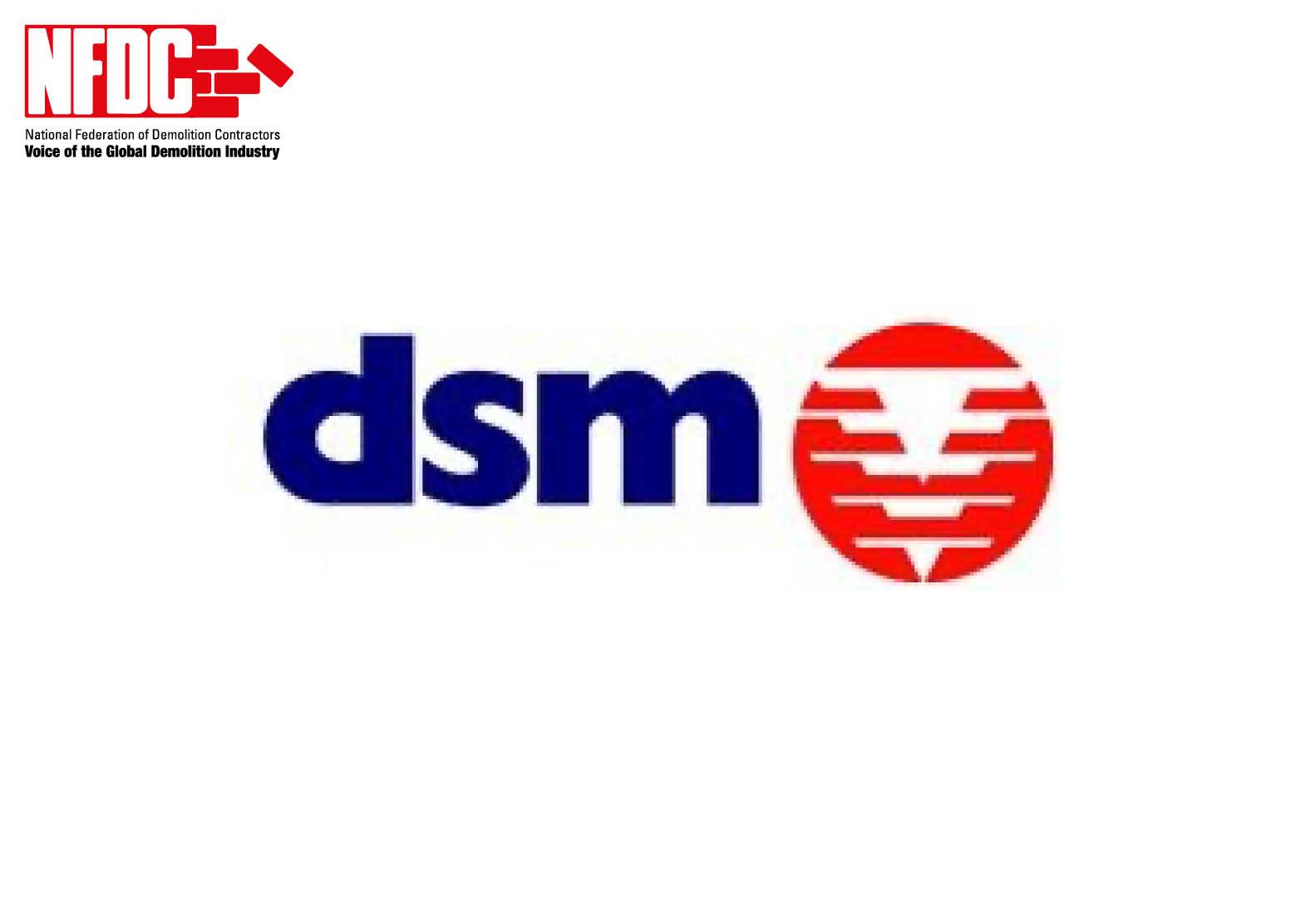 DSM Demolition