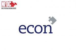 Econ Construction