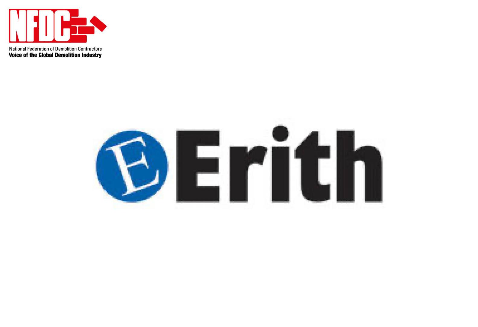 Erith Contractors