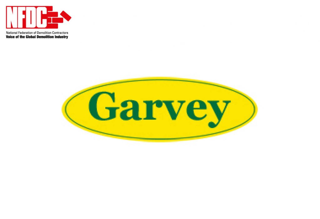 Garvey Demolition