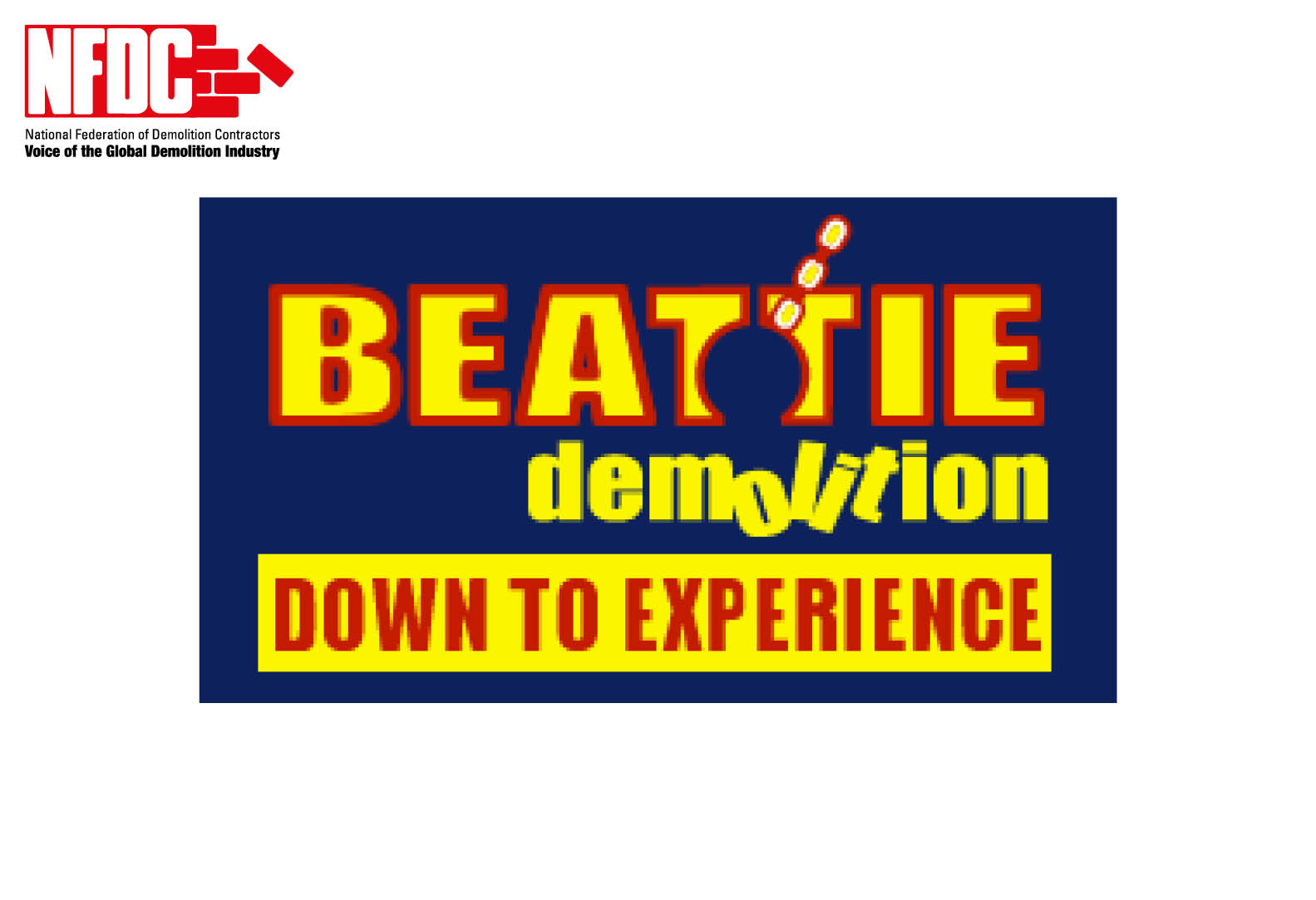 George Beattie