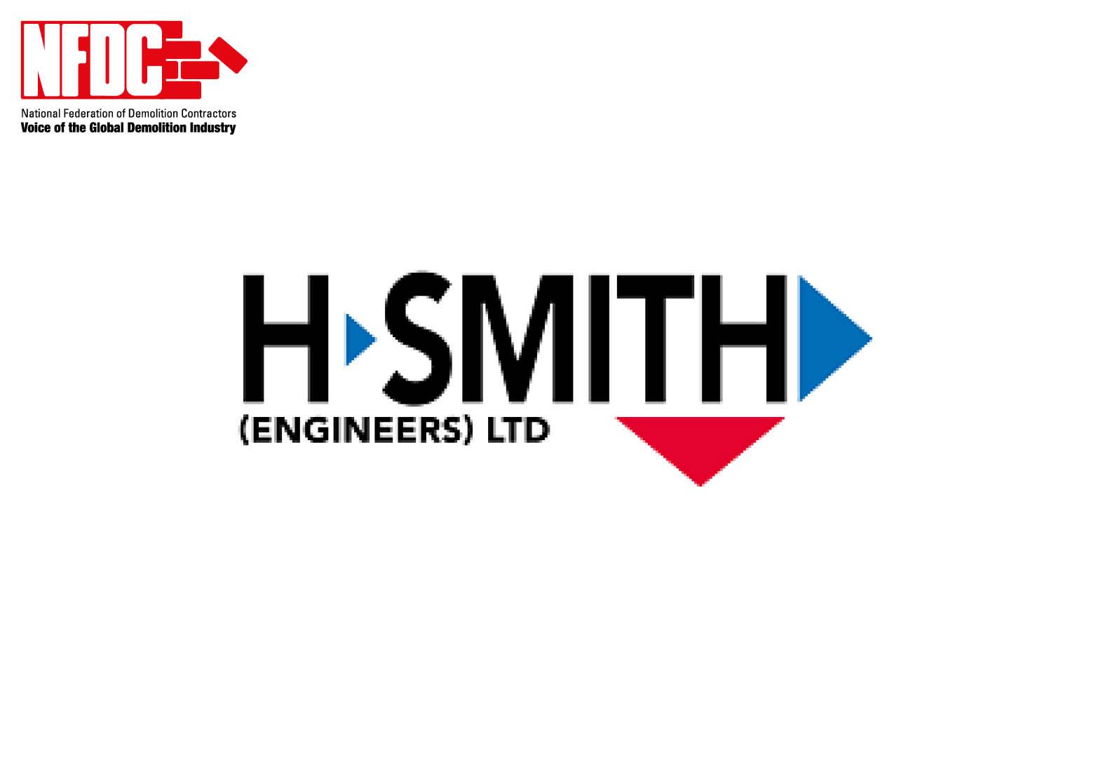 H Smith