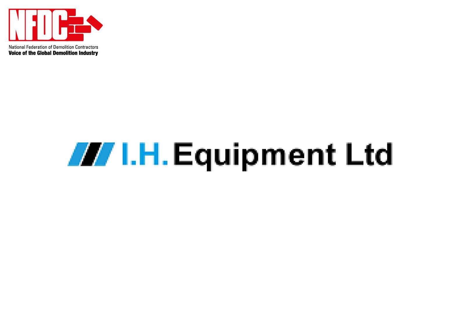 I H Equipment