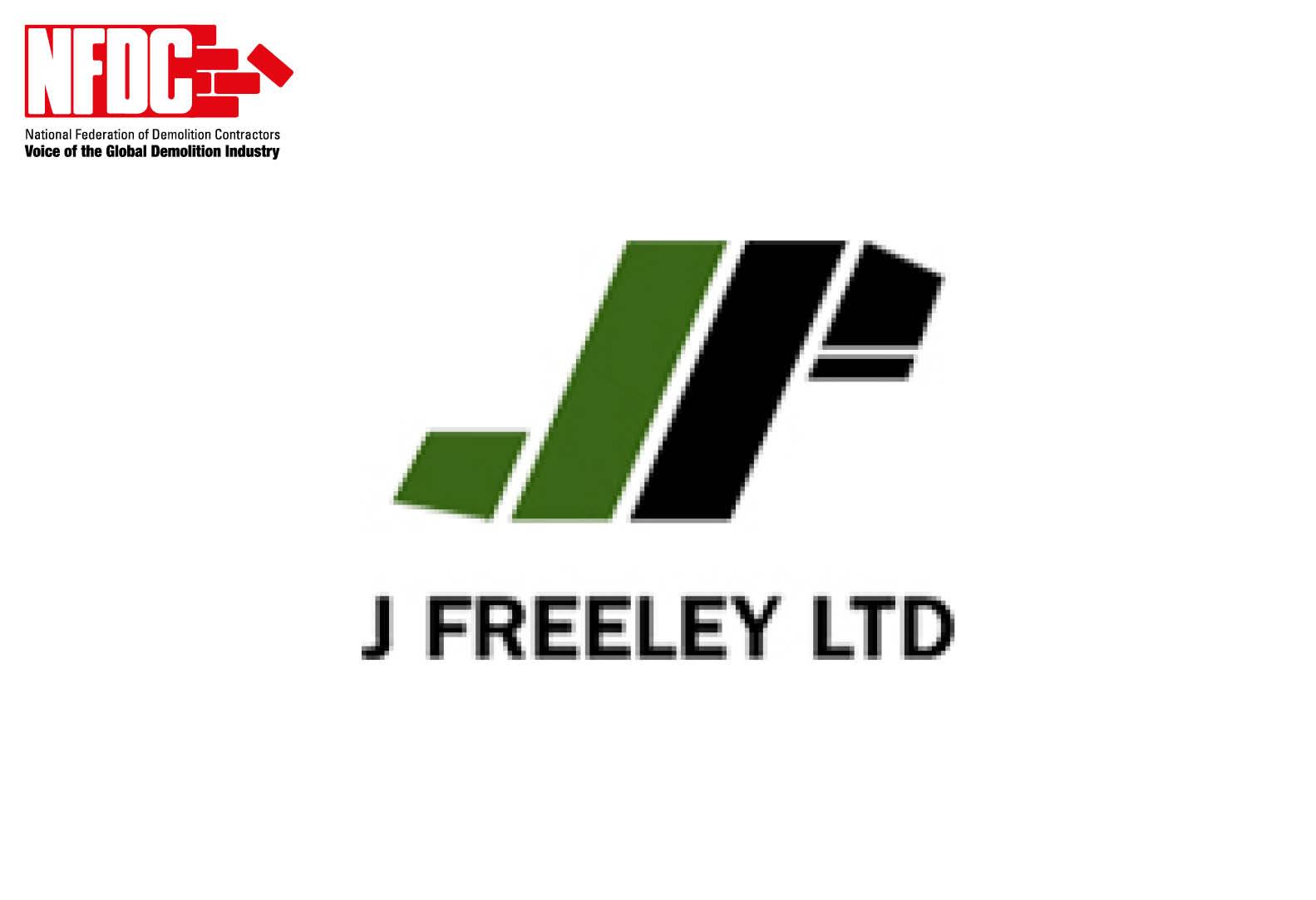 J Freely