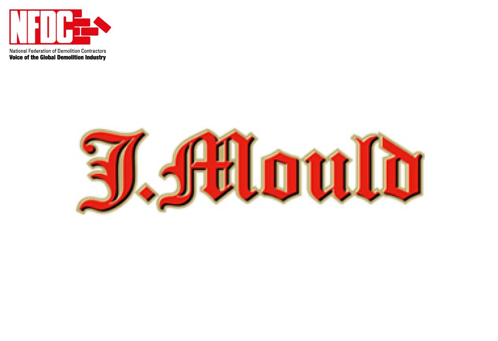 J Mould