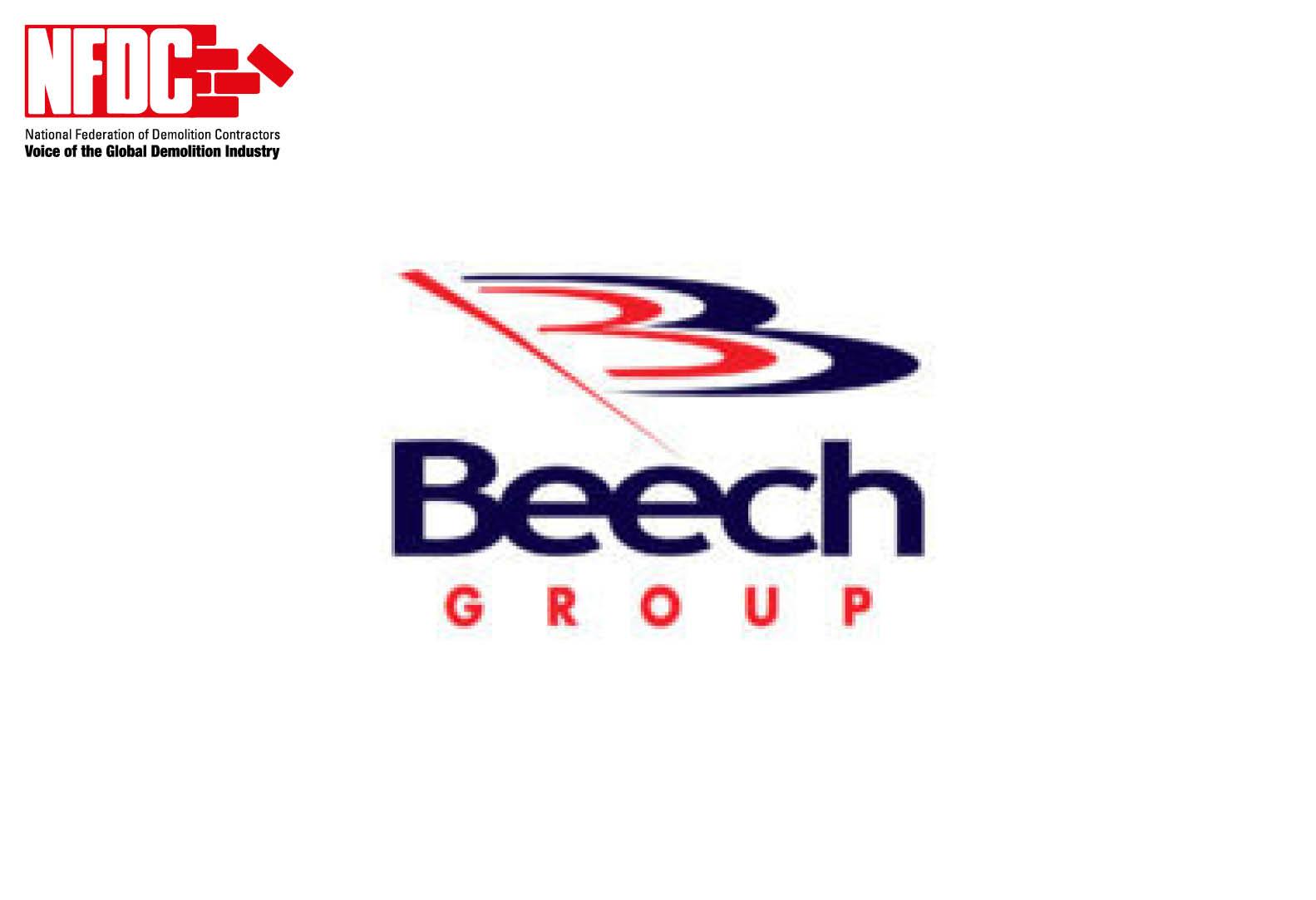 John Beech