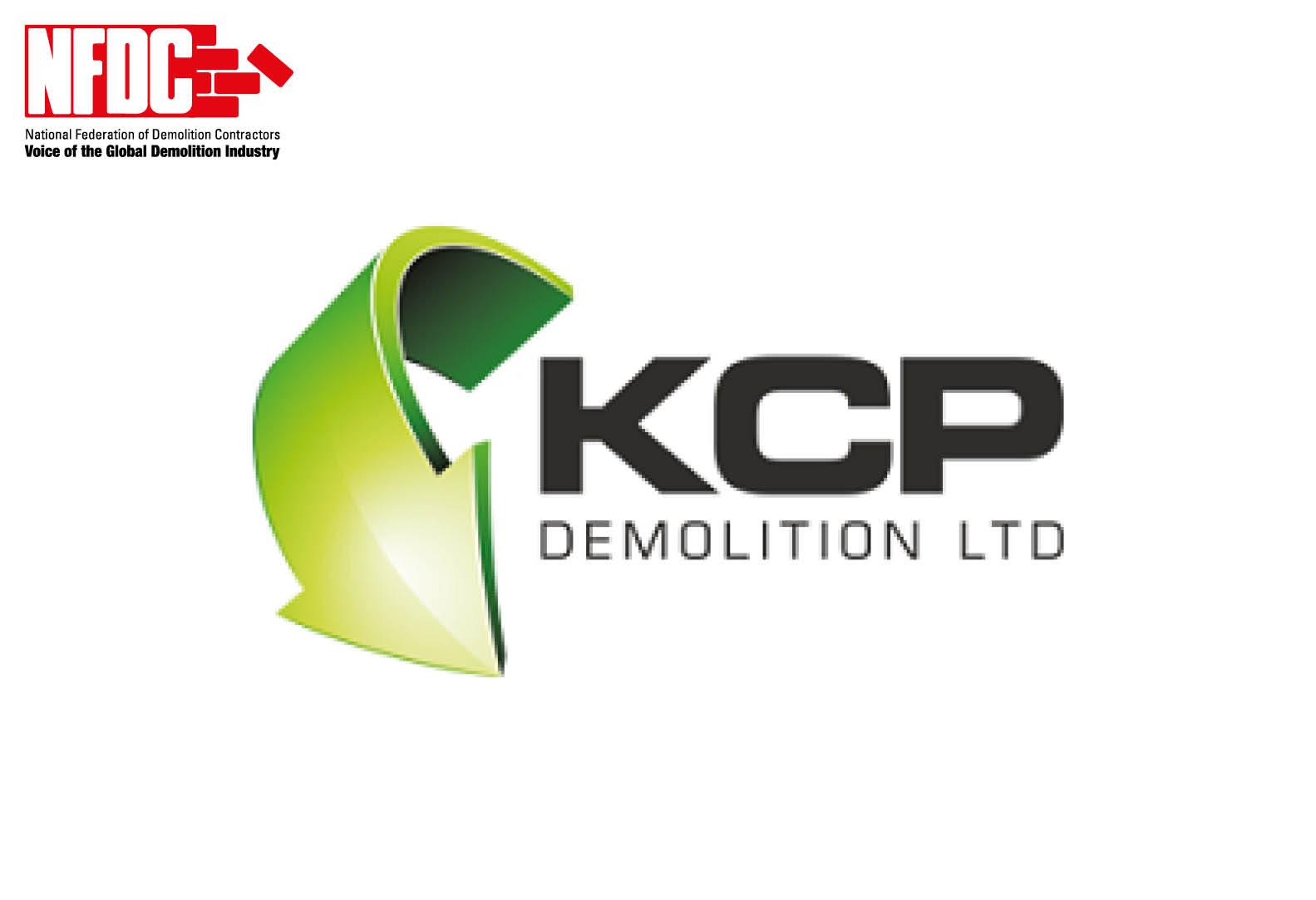 KCP Demolition