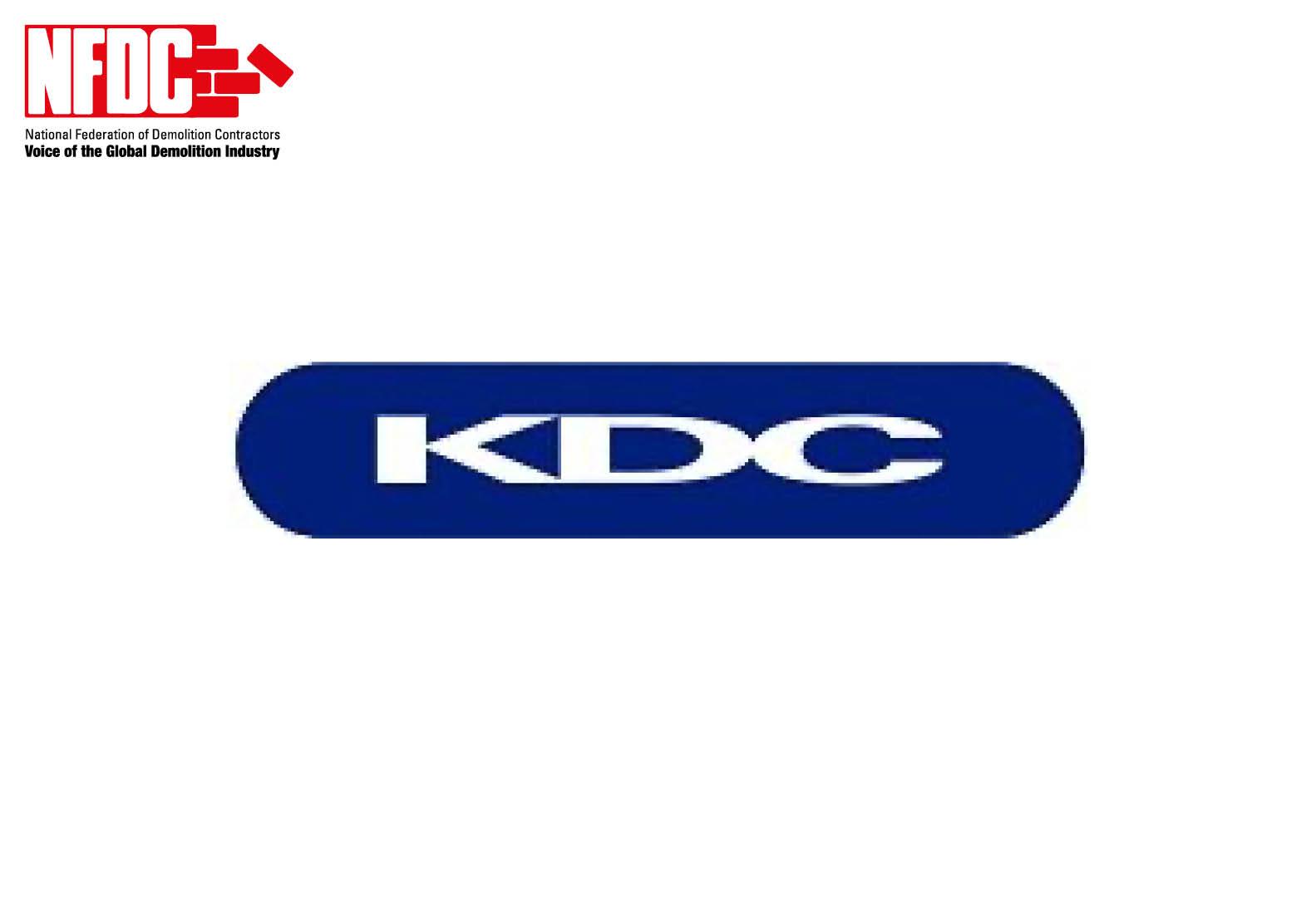 KDC Contractors