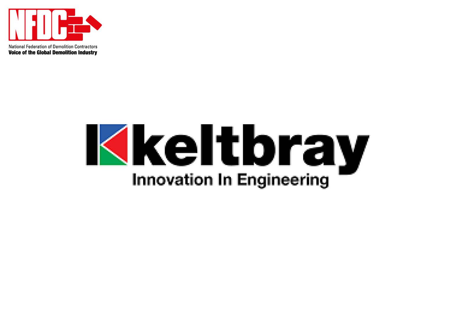 Keltbray Group