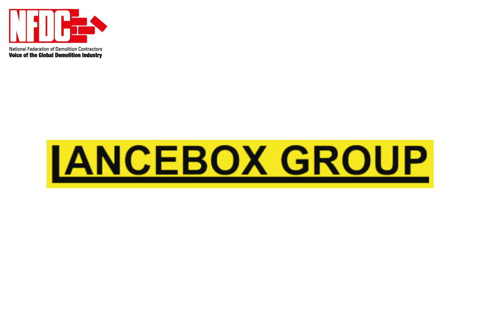 Lancebox