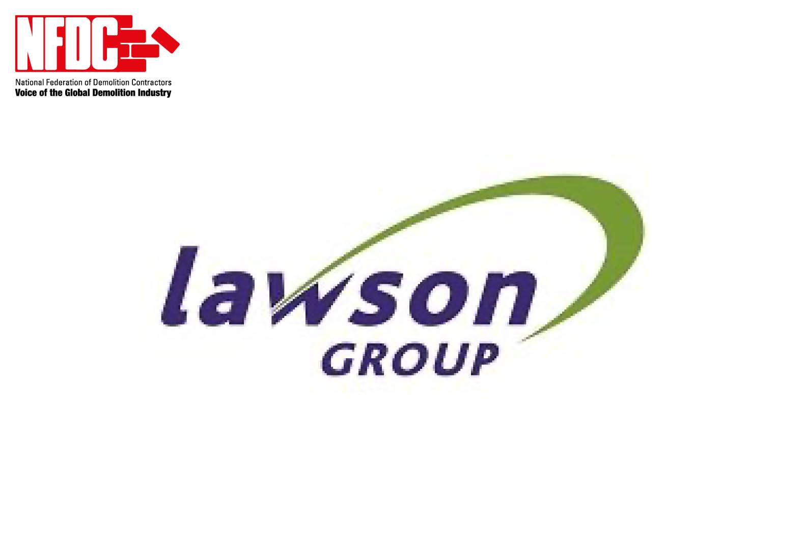 Lawson Group