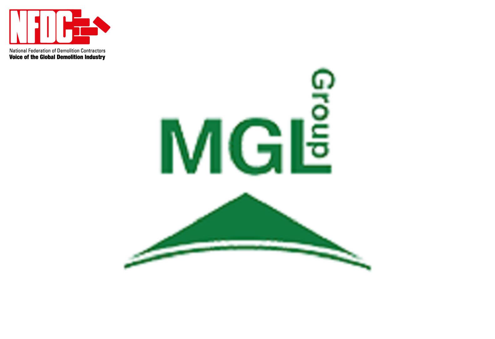 MGL Demolition