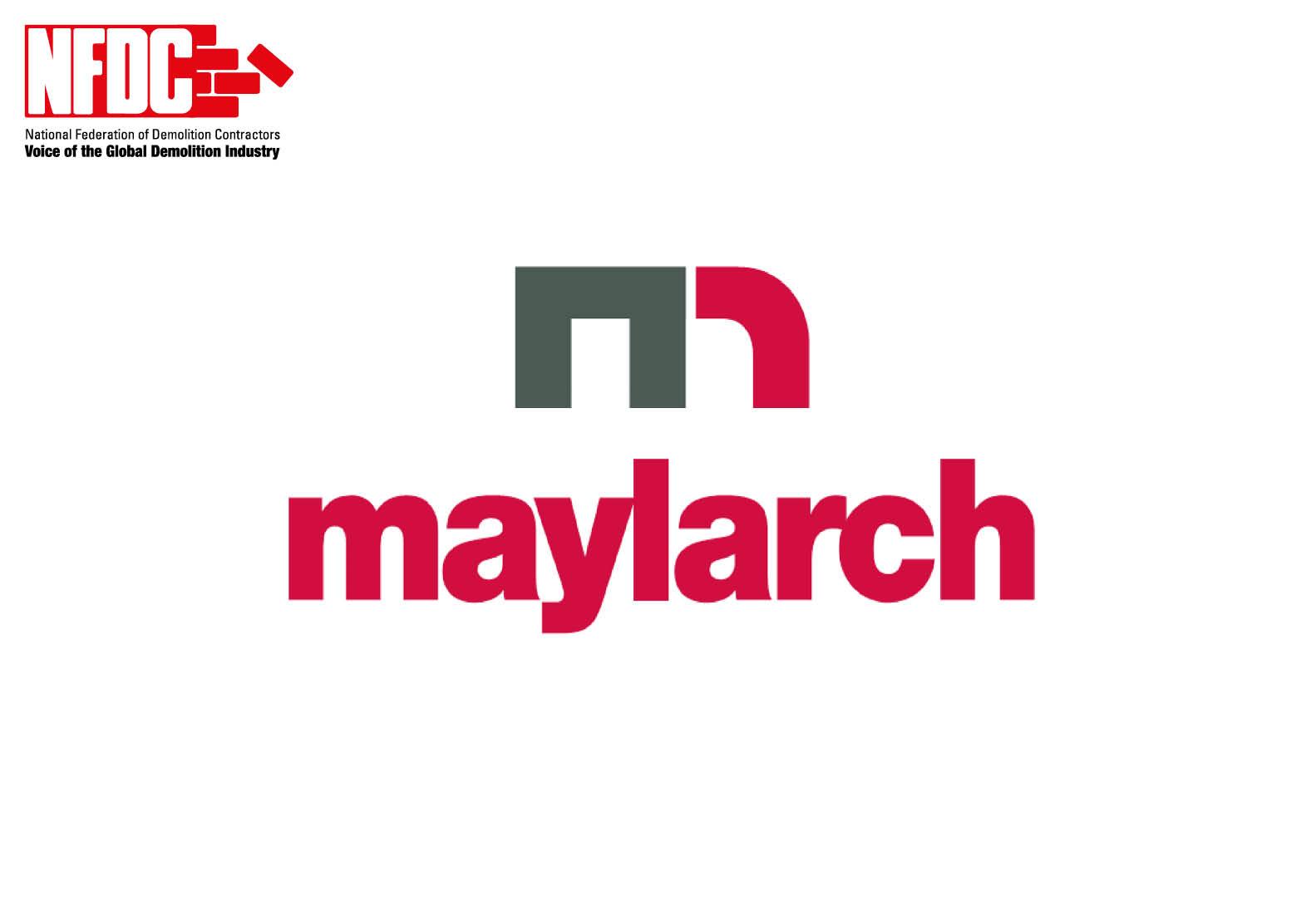 Maylarch
