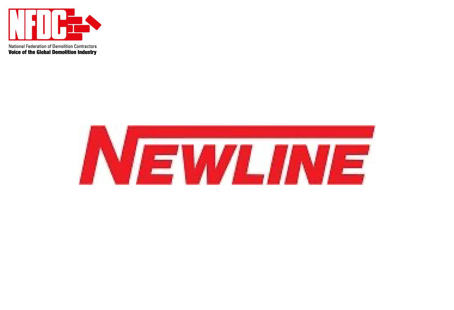 Newline Midlands