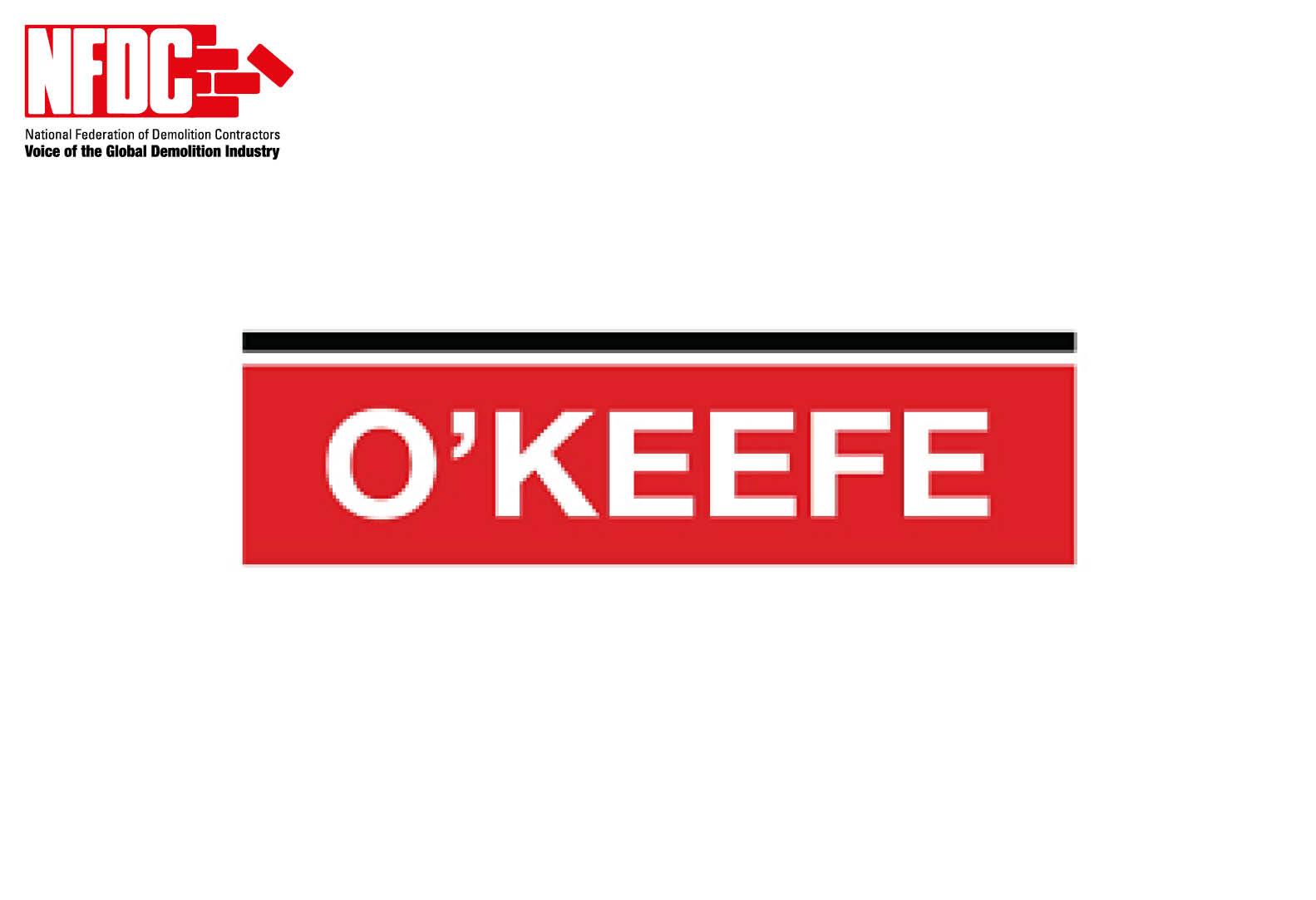 O'Keefe Demolition