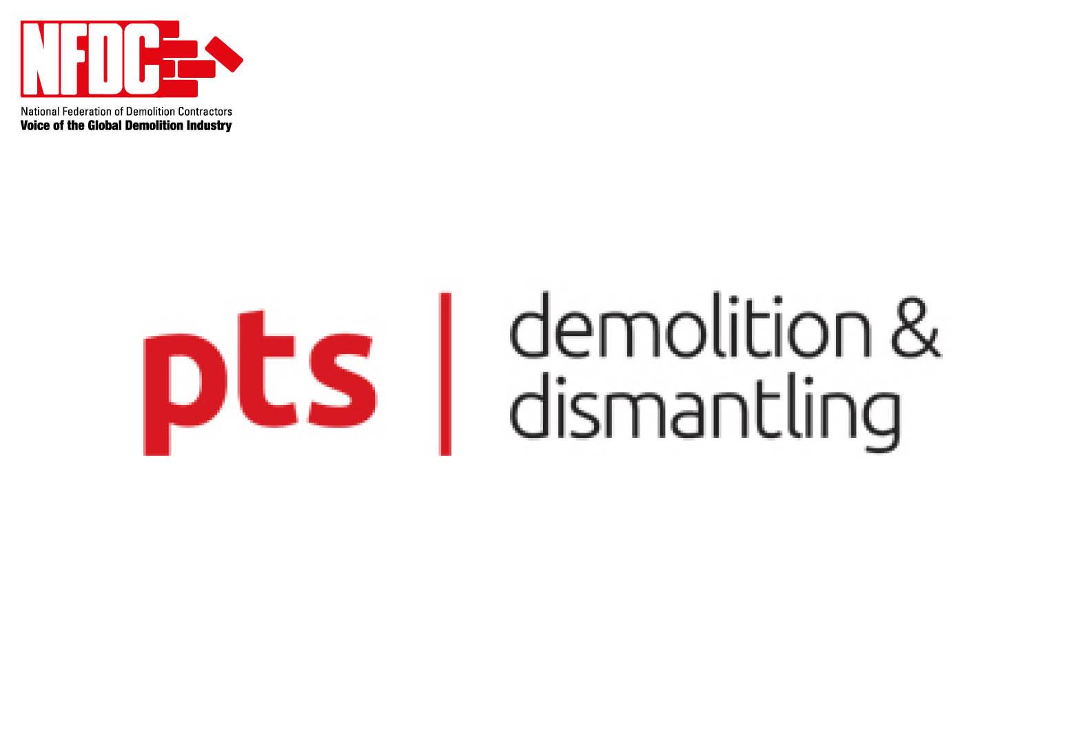 PTS Demolition