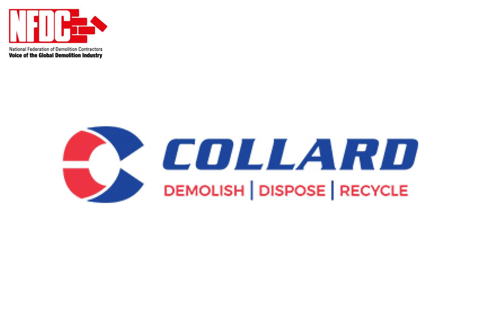 R Collard
