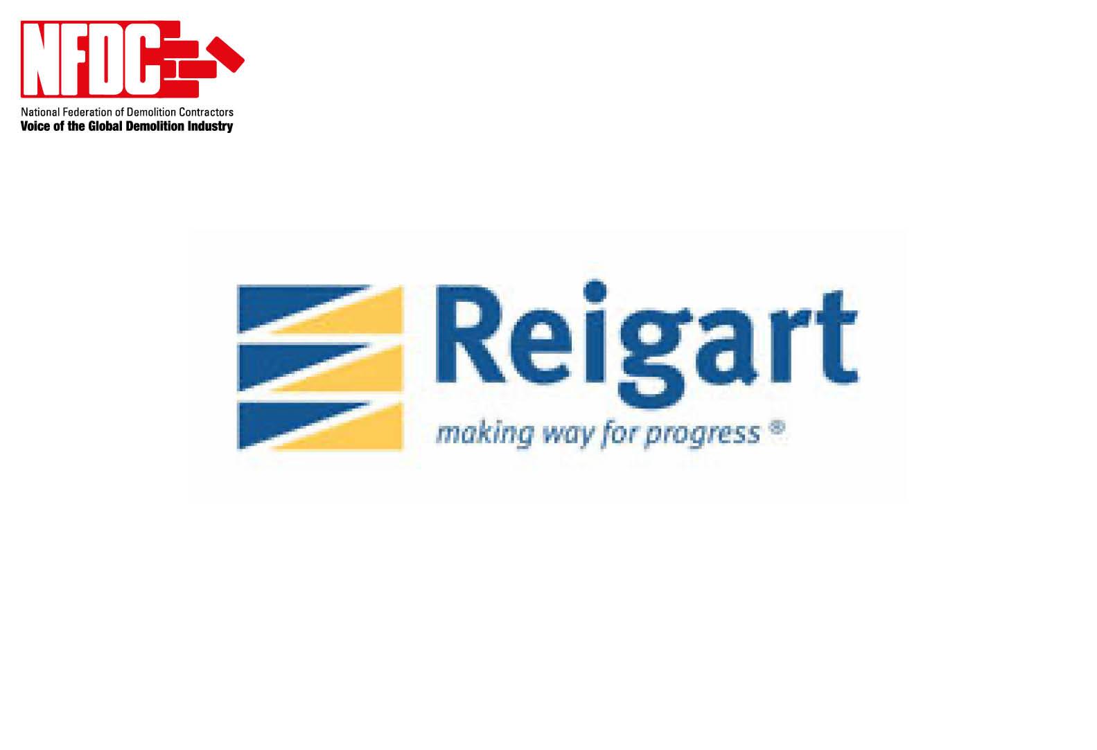 Reigart