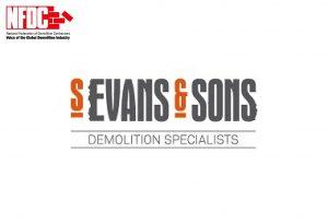 S Evans & Sons Ltd