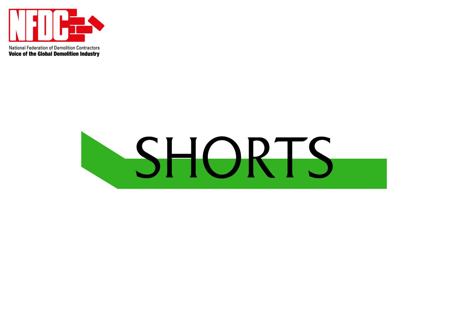 Shorts Group
