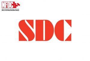 Southern Demolition Co Ltd