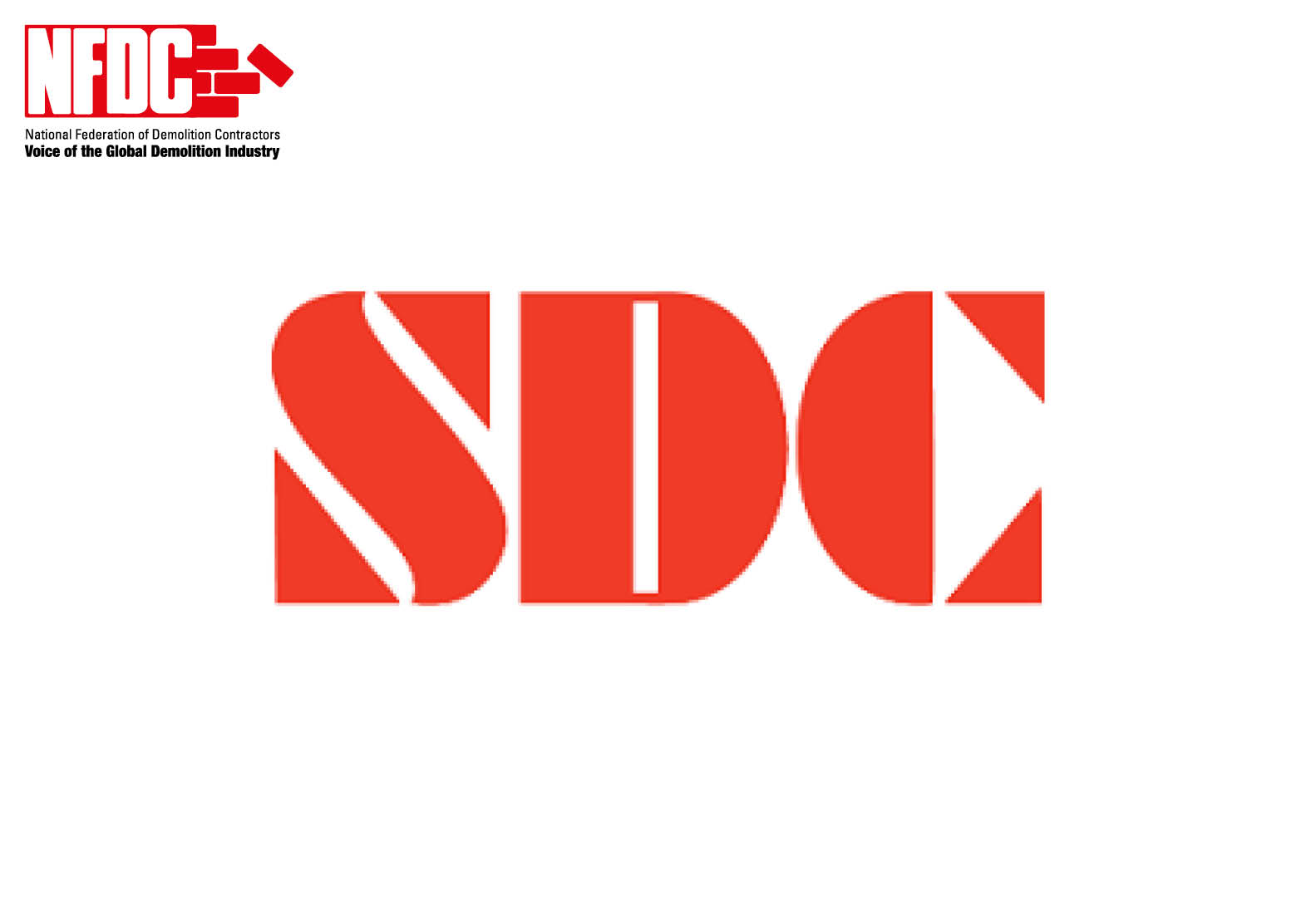 Southern Demolition Company