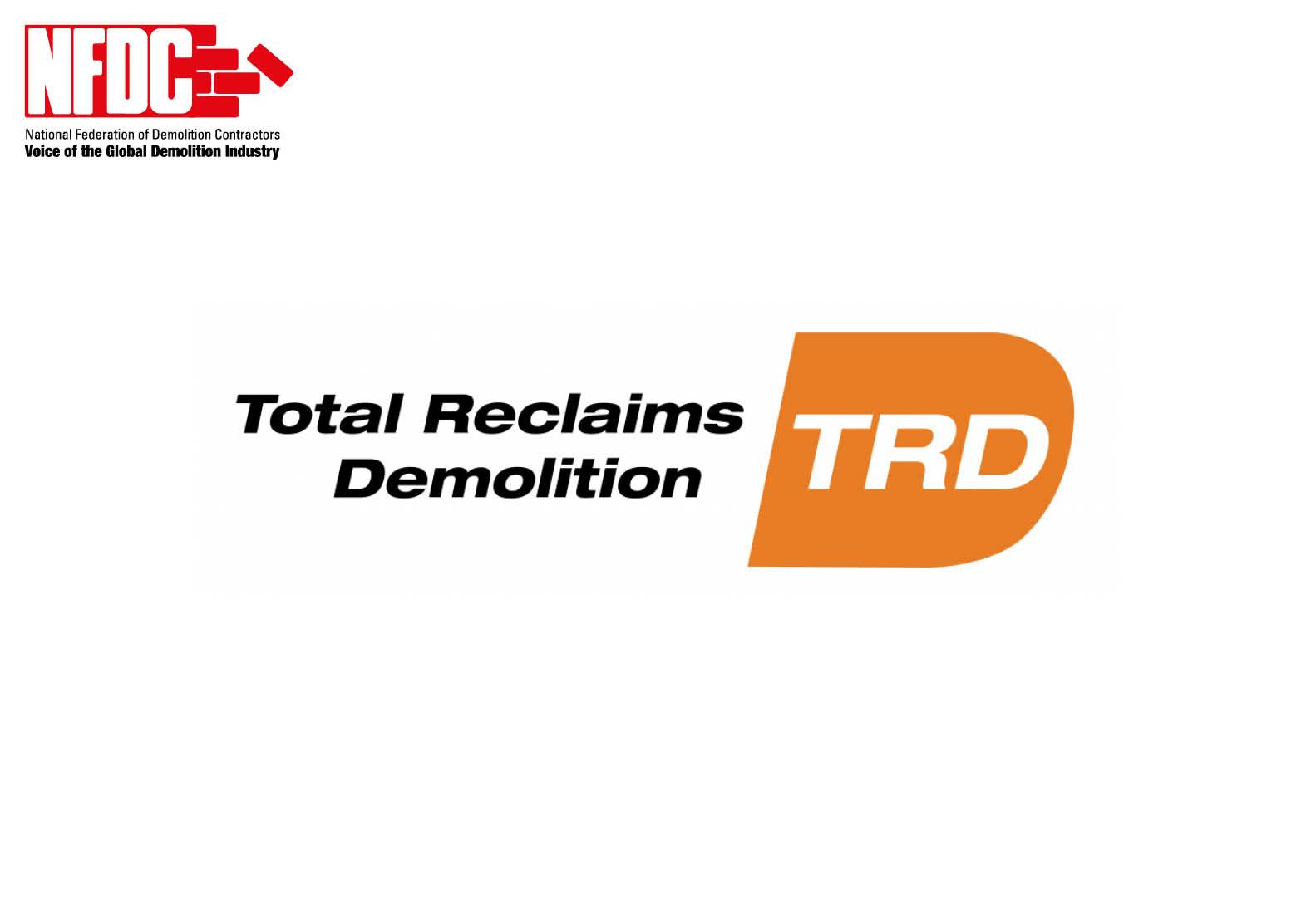 Total Reclaims