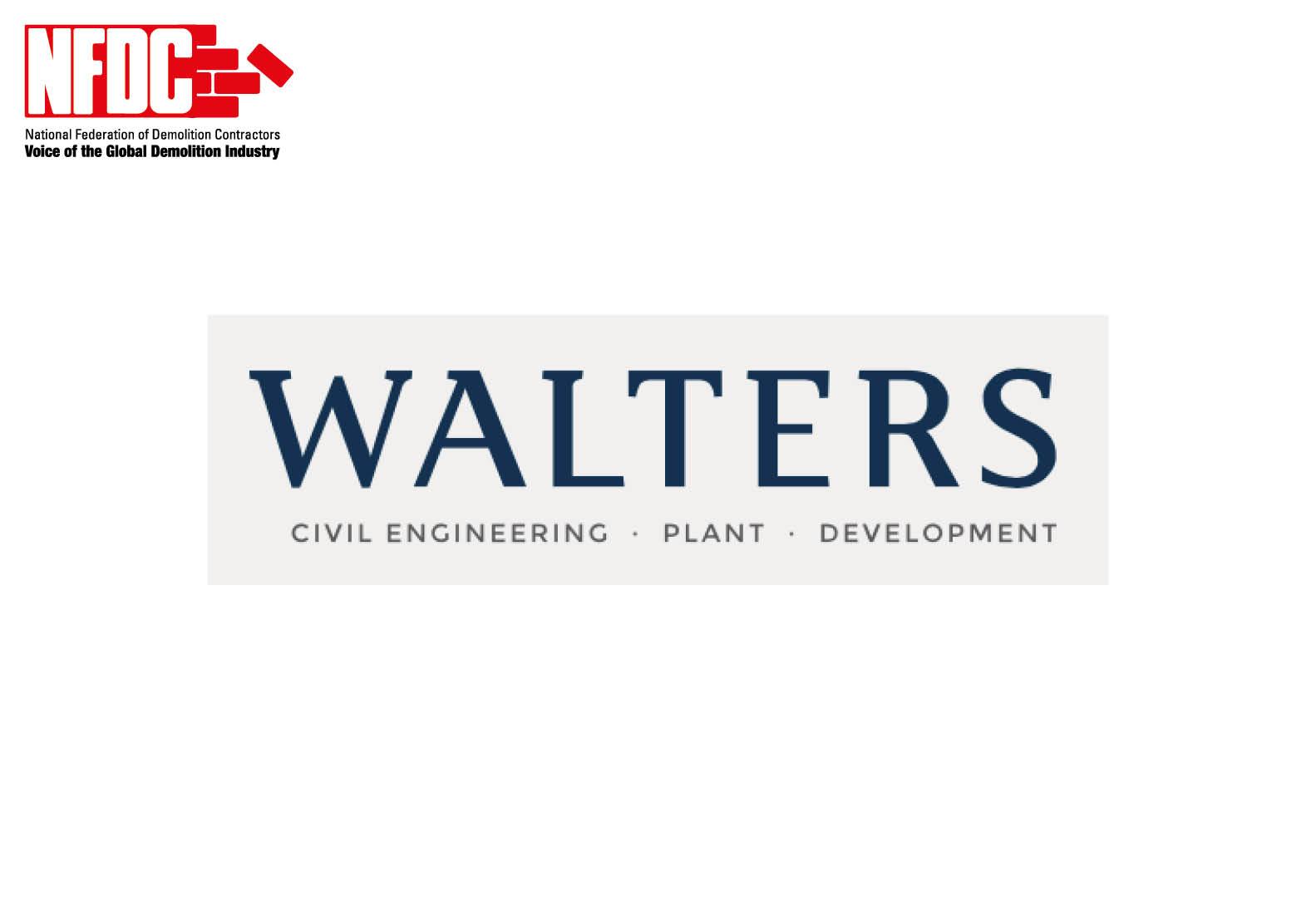 Walters Environmental