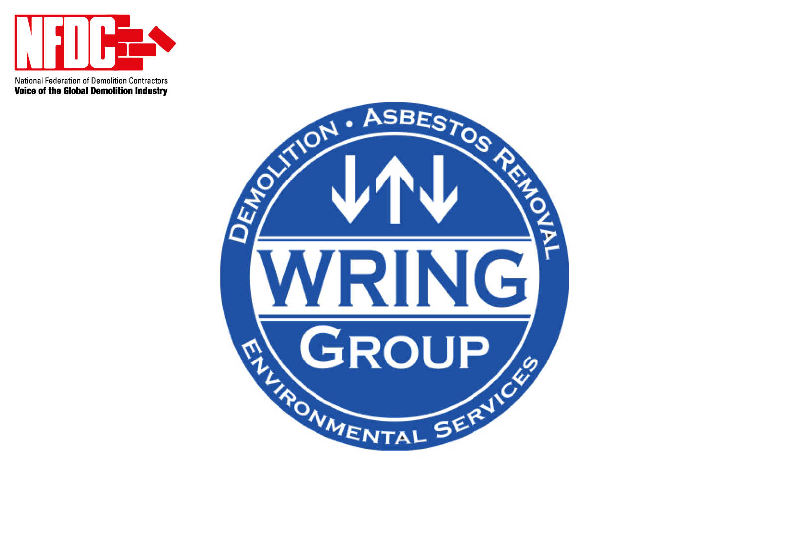 Wring Group