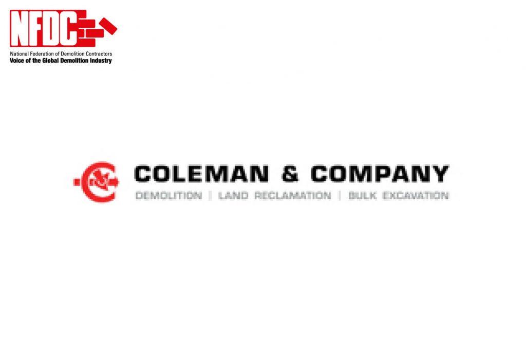 Coleman & Company